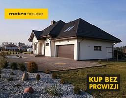Dom na sprzedaż, Kwidzyński Kwidzyn Rakowiec, 790 000 zł, 244,8 m2, BUHE600