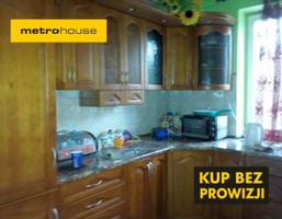 Dom na sprzedaż, Lublin Dziesiąta, 499 000 zł, 210 m2, DYGU532