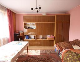 Dom na sprzedaż, Lublin Dziesiąta, 570 000 zł, 311,5 m2, ROTU046