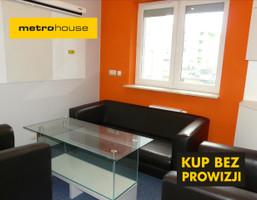 Mieszkanie na sprzedaż, Lublin Ponikwoda Bluszczowa, 388 000 zł, 73,19 m2, JEWU632