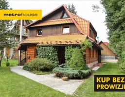 Dom na sprzedaż, Tatrzański Zakopane, 1 400 000 zł, 174 m2, PIRU805