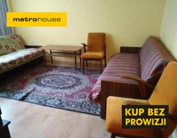 Mieszkanie na sprzedaż, Lublin Kalinowszczyzna Kustronia, 235 000 zł, 48,2 m2, WYTI423