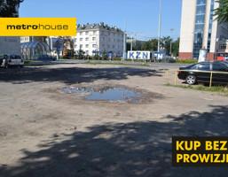 Budowlany-wielorodzinny na sprzedaż, Bydgoszcz Bocianowo, Śródmieście, Stare Miasto, 1 240 000 zł, 913 m2, ZYTE183