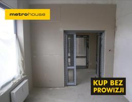 Lokal na sprzedaż, Poznań Piątkowo, 850 000 zł, 188 m2, CIJE827