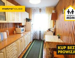 Mieszkanie na sprzedaż, Chełm Karłowicza, 177 000 zł, 61,9 m2, BOBA756