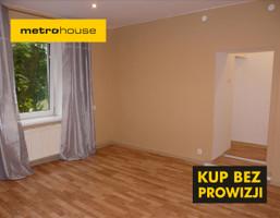 Kawalerka na sprzedaż, Lublin Kośminek Żelazna, 119 000 zł, 40 m2, MOFI849