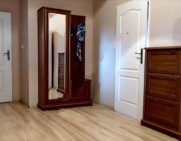 Dom na sprzedaż, Lublin Dziesiąta, 849 000 zł, 461,34 m2, BEGU877