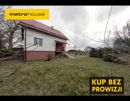 Dom na sprzedaż, Iławski Iława Tynwałd, 299 000 zł, 110 m2, HAHA456