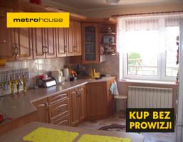 Dom na sprzedaż, Działdowski Działdowo Uzdowo, 299 000 zł, 120 m2, JEPI458