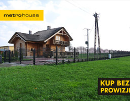 Dom na sprzedaż, Kwidzyński Prabuty Kowale, 419 000 zł, 88,3 m2, MEJI260