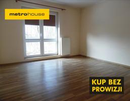 Mieszkanie na sprzedaż, Szczecin Bukowe Beżowa, 330 000 zł, 54,5 m2, HATU922