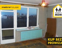 Mieszkanie na sprzedaż, Radom Os. Xv-Lecia 11 Listopada, 105 000 zł, 36,8 m2, HUHO424