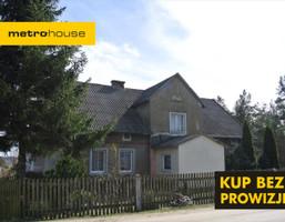 Dom na sprzedaż, Iławski Iława Franciszkowo, 230 000 zł, 125 m2, CURO292