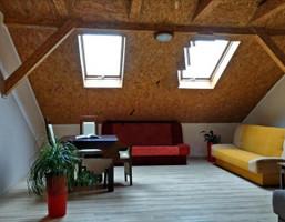 Dom na sprzedaż, Lublin Dziesiąta, 899 000 zł, 461,34 m2, DEXI630