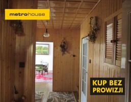 Dom na sprzedaż, Lublin Wrotków, 680 000 zł, 250 m2, LEFA240