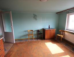 Dom na sprzedaż, Lublin Dziesiąta, 570 000 zł, 311,5 m2, ZANO033