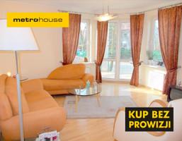 Mieszkanie na sprzedaż, Warszawski Zachodni Stare Babice Latchorzew Olimpijska, 640 000 zł, 74,4 m2, KACY839