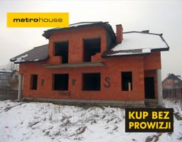 Dom na sprzedaż, Radom Idalin, 194 000 zł, 141 m2, KOTA129