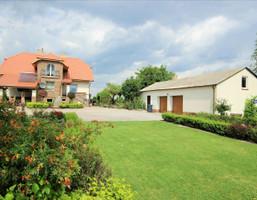 Dom na sprzedaż, Łęczyński Spiczyn, 799 000 zł, 280 m2, WUXU902
