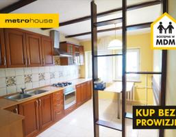 Mieszkanie na sprzedaż, Chełm Kolejowa, 197 000 zł, 63,9 m2, BAMI834