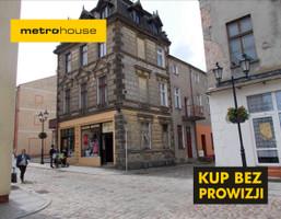 Dom na sprzedaż, Iławski Lubawa, 499 000 zł, 440,27 m2, SOGE804