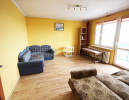 Mieszkanie na sprzedaż, Lublin Różana, 249 000 zł, 47,6 m2, NEDY000