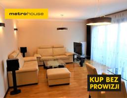 Mieszkanie na sprzedaż, Wrocław Obrońców Poczty Gdańskiej, 510 000 zł, 71 m2, RAJY613