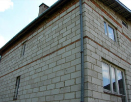 Dom na sprzedaż, Lublin Abramowice, 560 000 zł, 250 m2, WOLE845