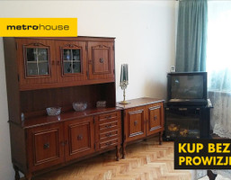 Mieszkanie na sprzedaż, Radom Os. Xv-Lecia Bema, 175 000 zł, 52,31 m2, KOME011