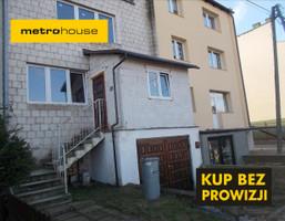 Dom na sprzedaż, Iławski Iława, 280 000 zł, 270 m2, RYNY097