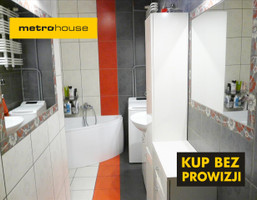 Mieszkanie na sprzedaż, Lublin Sławin Altanowa, 335 000 zł, 58,9 m2, KYLO892