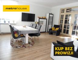 Mieszkanie na sprzedaż, Szczecin Pogodno Miłaszewskich, 625 000 zł, 146,07 m2, XUTY041