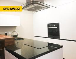 Mieszkanie na wynajem, Warszawa Błonia Wilanowska Kieślowskiego, 2650 zł, 46 m2, JOKO312