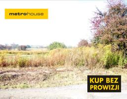 Działka na sprzedaż, Lublin Ponikwoda, 620 000 zł, 2372 m2, DIKU104