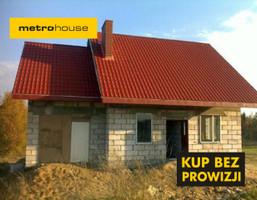 Dom na sprzedaż, Łęczyński Spiczyn Kijany, 269 000 zł, 105,08 m2, BYDO496