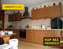 Dom na sprzedaż, Pilski Piła, 499 000 zł, 120 m2, MASI617