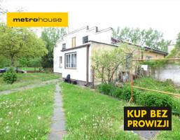 Dom na sprzedaż, Siedlce, 240 000 zł, 630 m2, MODA357