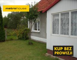 Dom na sprzedaż, Nidzicki Kozłowo Siemianowo, 170 000 zł, 150 m2, WURO801