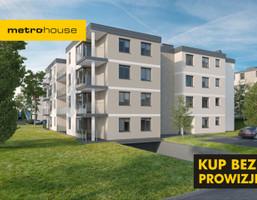 Mieszkanie na sprzedaż, Rzeszowski Boguchwała, 162 606 zł, 39,66 m2, DUZY548
