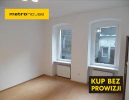 Kawalerka na sprzedaż, Szczecin Śródmieście Wojska Polskiego, 125 000 zł, 28,2 m2, XUPU419