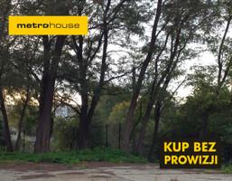 Działka na sprzedaż, Lublin Śródmieście, 2 404 800 zł, 2004 m2, MIWY235