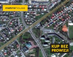 Budowlany-wielorodzinny na sprzedaż, Lublin Konstantynów, 1 650 000 zł, 3000 m2, NESA483