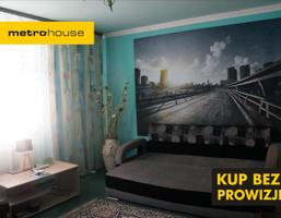 Dom na sprzedaż, Ropczycko-Sędziszowski Iwierzyce Wiśniowa, 259 000 zł, 150 m2, DYCU539