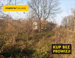 Działka na sprzedaż, Lublin Głusk, 200 000 zł, 882 m2, DOWU743