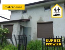 Dom na sprzedaż, Lublin Bronowice, 205 000 zł, 97 m2, JUPA645