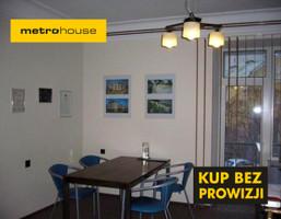 Mieszkanie na sprzedaż, Lublin Śródmieście Narutowicza, 375 000 zł, 154,06 m2, XAGE548