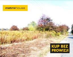 Działka na sprzedaż, Lublin Ponikwoda, 970 000 zł, 2875 m2, DECY534