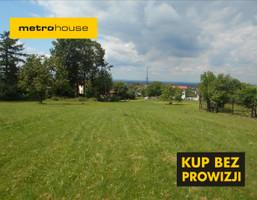 Działka na sprzedaż, Bielski Kozy, 220 000 zł, 1811 m2, PUCE262
