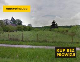 Budowlany-wielorodzinny na sprzedaż, Lublin Zemborzyce, 450 000 zł, 2393 m2, ZYBE958