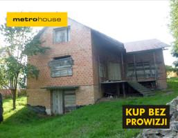 Dom na sprzedaż, Lublin Abramowice, 399 000 zł, 216,2 m2, LEZU909